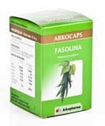 Fasolina arkopharma (84 caps)
