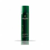 Style laca vegetal - rene furterer (spray 300 ml)