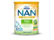 NAN EXPERT DIGEST (750 G 2 U)