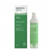 Hidraloe plus gel de aloe (50 ml)
