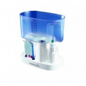 WATERPIK WP-70 irrigador bucal electrico (familiar enchufe a la corriente)
