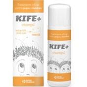 ANTIPIOJOS kife+ champu (1o0 ml)