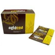 Agiocao 28 sobres 3.825 g