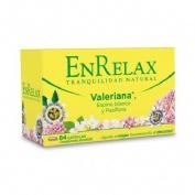 Enrelax (84 caps)