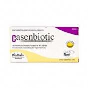 Casenbiotic (sabor limon 10 comp)