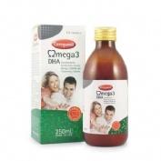 Ceregumil omega 3 dha (jarabe 250 ml)
