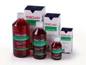 Perio aid 0.05  mantenimiento y control (150 ml)