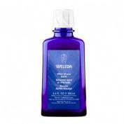 Weleda balsamo para el afeitado (100 ml)