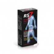 Rs7 (30 capsulas)
