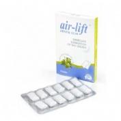 CHICLE DENTAL airlift buen aliento (10 u)