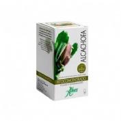 Alcachofa fitoconcentrado aboca (500 mg 50 caps)