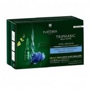 RENE FURTERER rf 80 tto anticaida concentrado (12 amp 5 ml)