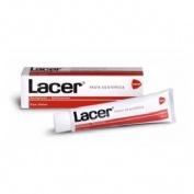 Lacer pasta con fluor (125 ml)