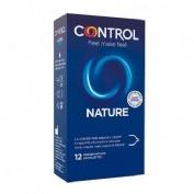 Control adapta nature (12 u)