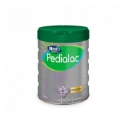 Pedialac ha 1 - hero baby (800 g)