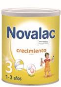 Novalac 3 (800 g)
