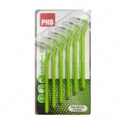 Cepillo interdental - phb 90º (extrafino)