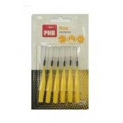 Cepillo interdental - phb (fino)