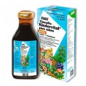 Floradix kindervital (250 ml)